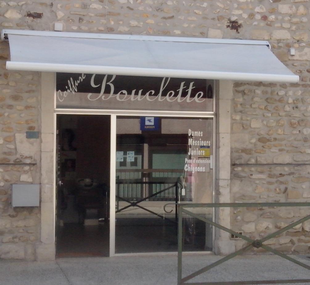 bouclette.jpg