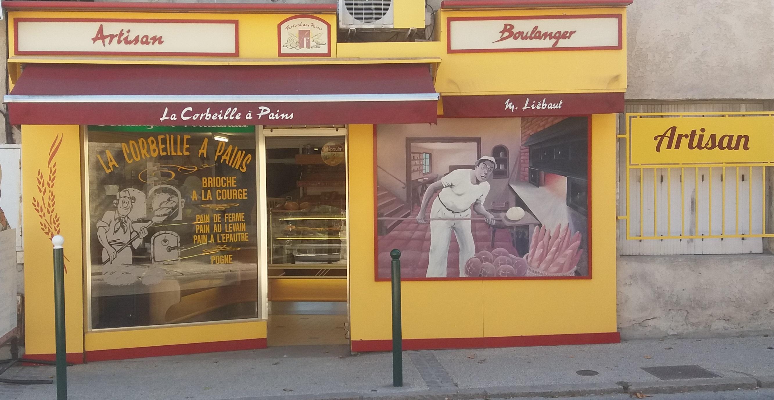 boulangerie_sortie_village.jpg